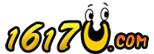 1617U游戏网